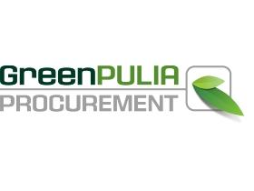 GreenPULIAProcurement